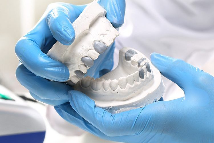 Aesthetic Dental Studio - Vandhana Ahuja DDS- Restorative Dentistry