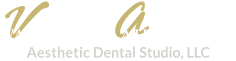 Vandhana Ahuja DDS-Aesthetic Dental Studio LLC